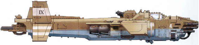 File:MarauderDestroyer02.png