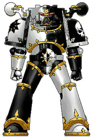 File:Sons of Malice Chaos Armor.png