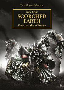 ScorchedEarth00