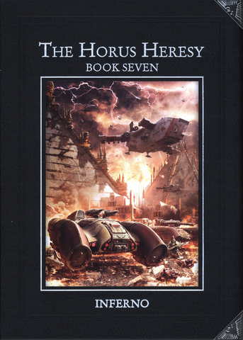 File:HorusHeresyBookSevenCoverFull.png