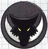 File:Luna Wolves Legionssymbol2.jpg