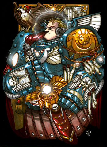 File:Roboute Guilliman Aerion the Faithful.jpg