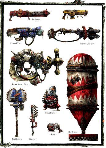 File:Ork Wargear 2.jpg