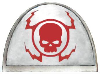 File:Crimson Shades SP.jpg