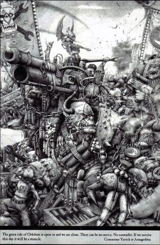 File:Orks on Armegeddon.jpg