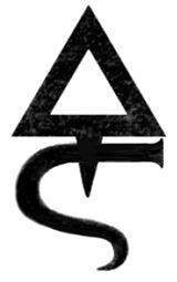 Telennar World-Rune