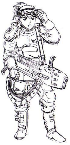 File:Female Plasma Weapon.jpg
