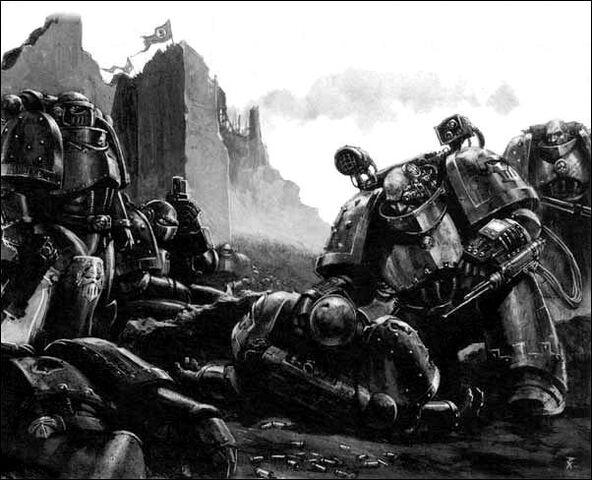 File:Post-battle.jpg