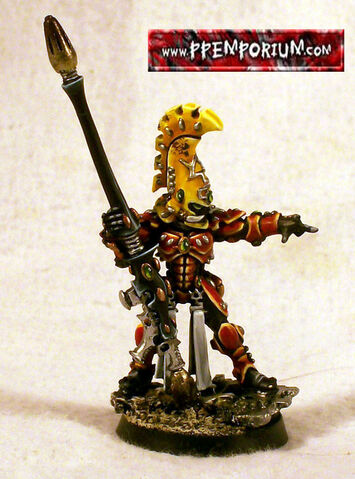 File:Warhammer-40k-Fire-Dragon-Eldar-Exarch.jpg