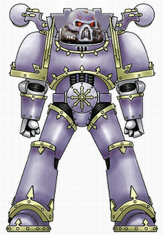 File:Damned Company of Lord Caustos Armor.png