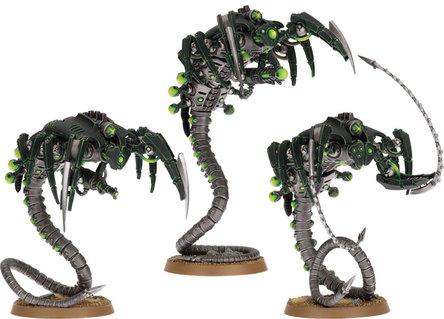 File:Necron canoptek wraiths.jpg