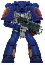 CF Tact Marine2