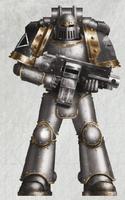 IronWarriorsPreheresy