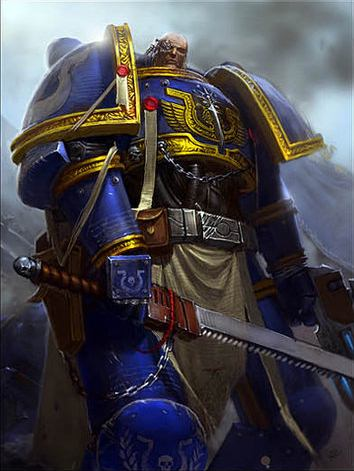 File:Ultramarines Heroe.jpg