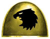 Raptors Updated SP