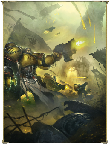 File:Imperial Fists vs Iron Warriors.png