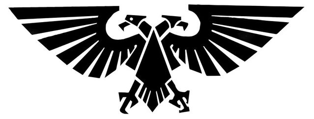 File:Imperial eagle.jpg