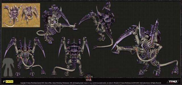 File:Warhammer 40000 dawn of war ii conceptart mUWhF.jpg