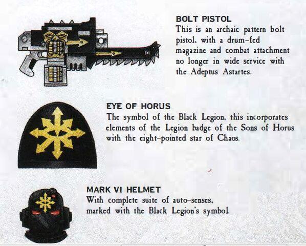 File:BlackLegionWargear.JPG