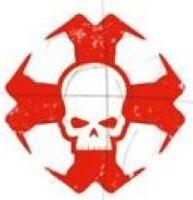 Holy Ordos Alliance Icon