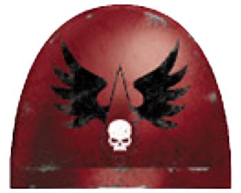 File:AE Shoulder Guard.jpg