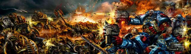 File:BattleRynnsWorld.jpg