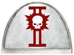 Crusaders SP