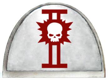 File:Crusaders SP.jpg