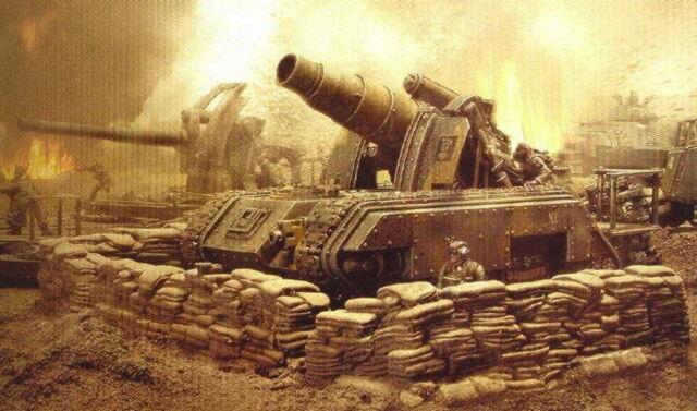 File:Medusa Siege Gun.jpg