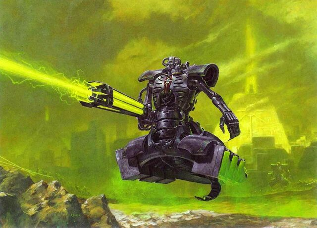 File:Necron Destroyer.jpg