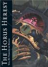 HorusHeresyVisionsofDeath