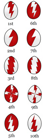 File:WS Squad Markings Knee Plate.png