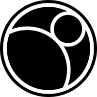 Bork'an Sept Symbol