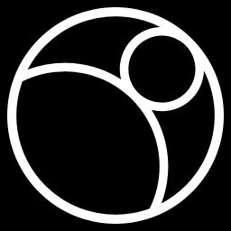 File:Bork'an Sept Symbol.png