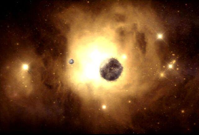 File:Terra and Luna.jpg