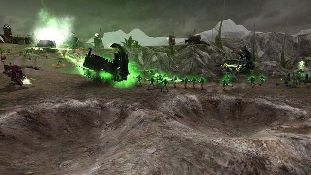 File:18. Last Scrags of Ork army .jpg