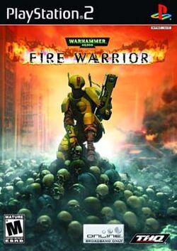 Warhammer40kFireWarriorBox