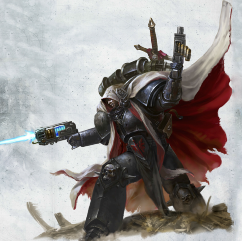 File:Cypher Lord of the Fallen.png