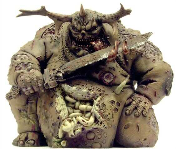 File:Scabeiathrax - Great Unclean One.jpg