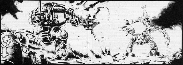 File:Furibundus vs. Ork Def Dredd.jpg