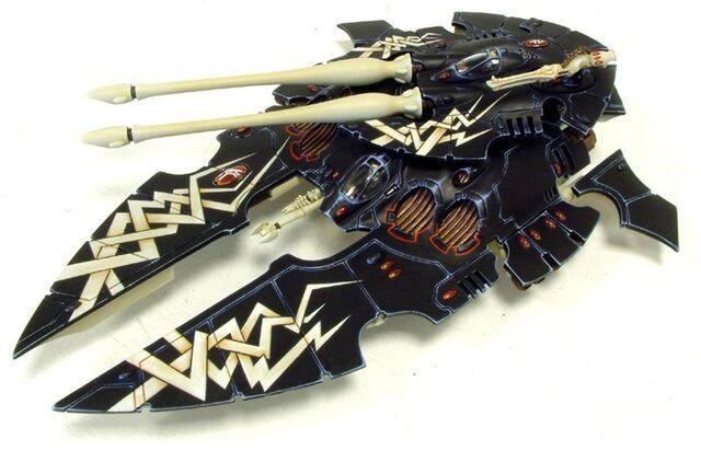 File:Eldar Scorpion.jpg