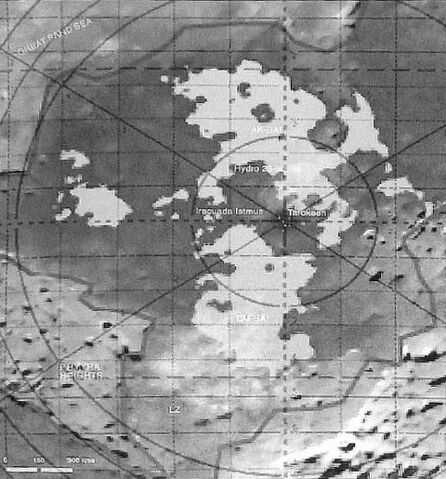 File:Main Taros continent.jpg