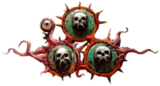 File:Mark of Nurgle skulls.jpg