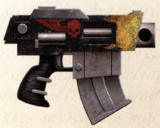 File:Bolt Pistol Umbra WB.jpg