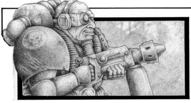 File:RT-Space Marine 2.jpg