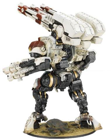 File:Tau KX139 Taunar Supremacy Armour 4.jpg