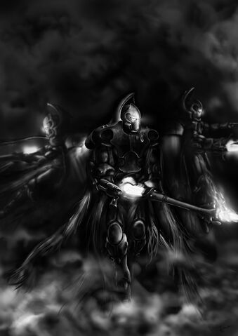 File:Eldar shadow spectres by arhicks-d38hfj4.jpg