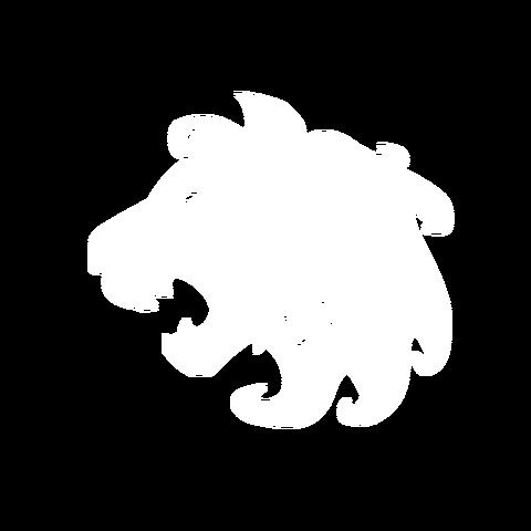 File:Celestial Lions 2000x2000.png