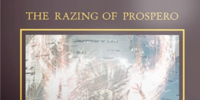 The Razing of Prospero (Omnibus)