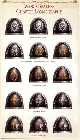 File:WB Chapter Iconography.jpg